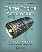 Game Engine Architecture, 2nd Edition