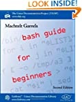 Bash Guide for Beginners (Second Edit...