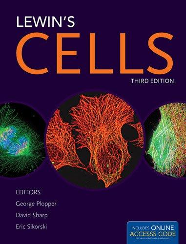 Lewin's Cells