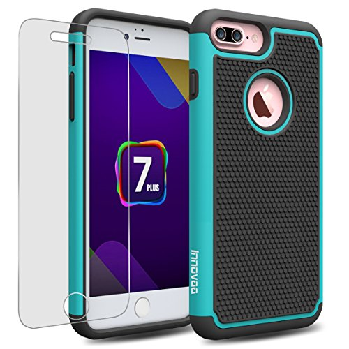 apple-iphone-7-plus-iphone-6-plus-case-innovaa-smart-grid-defender-armor-case-w-free-touch-screen-st