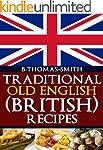 Traditional Old English (British) Rec...