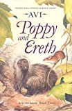 Poppy and Ereth (The Poppy Stories) (0061119709) by Avi