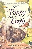 Poppy and Ereth (The Poppy Stories) (0061119709) by Avi