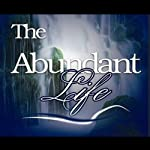The Abundant Life: Why Christians Aren't Rich | Shannon C. Cook