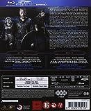 Image de Vikings : Saison 1 [Blu-ray]