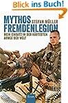 Mythos Fremdenlegion: Mein Einsatz in...