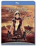 echange, troc Resident Evil: Extinction [Blu-ray]