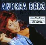 Songtexte von Andrea Berg - Best Of