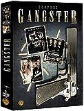 Coffret Gangster - Gangster Squad + Il était une fois en Amérique + L.A. Confidential