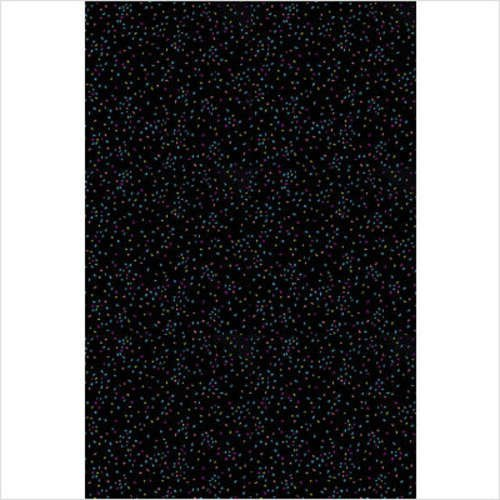 Commercial Vacuum Ratings front-621545