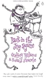 Back in the Jug Agane (Penguin Classics)