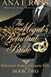 The Mogul's Reluctant Bride (Billionaire Brides of Granite Falls) (Volume 2)