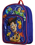 Toy Story Backpack