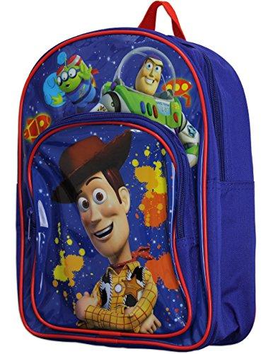 Disney Toy Story Sac à Dos