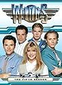 Wings: Complete Fifth Season (4 Discos) (Full) (Sen) [DVD]<br>$670.00