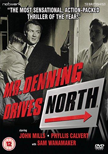 mr-denning-drives-north-dvd