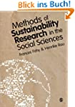 Methods of Sustainability Research in...
