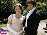 Pride and Prejudice (1995): Episode 6