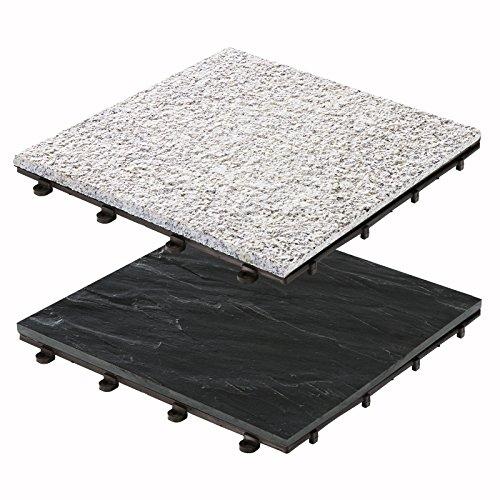 dalles-terrasse-en-pierre-casa-purar-paving-en-2-coloris-set-de-8-pieces-ardoise-et-granit-stabilise