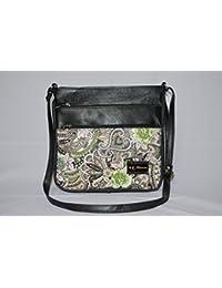 Maimona Sling Bags In Handbags For Ladies Best In Quality - B01G9UTEBK
