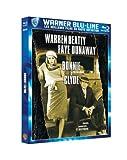 Image de Bonnie & Clyde [Blu-ray]