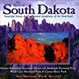 Spirit of South Dakota Various Artists