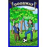 Doorway: The Soccer Ball Quest ~ Chris Stedman