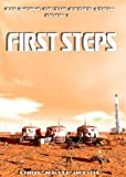 img - for First Steps (Founding of the Federation) book / textbook / text book