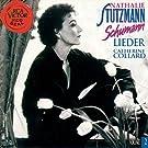 Schumann Lieder Vol. II
