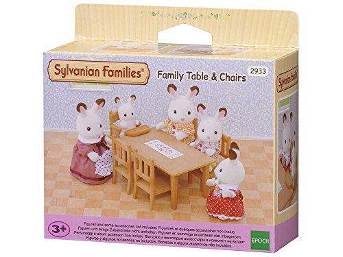 sylvanian-families-2933-table-de-repas-poupees-et-accessoires-sylvanian