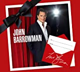 John Barrowman (Gift Box) John Barrowman