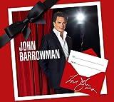 John Barrowman John Barrowman (Gift Box)