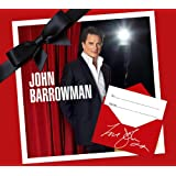 John Barrowman (Gift Box)by John Barrowman