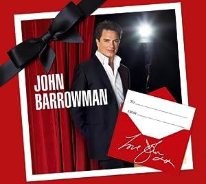 John Barrowman (Gift Box)