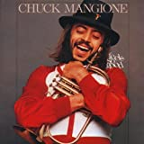 Feels So Good / Chuck Mangione