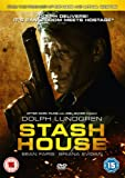 Stash House (Import Movie) (European Format - Zone 2)