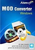 Aiseesoft MOD Converter [Download]