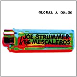 Global A Go-Go (60th Anniversary Re-Mastered Edition)