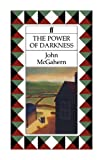 The Power of Darkness (Plays) (0571167098) by McGahern, John