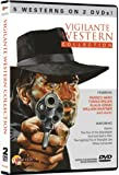Vigilante Western Collection [DVD] [US Import]