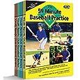 Baseball Training: Schupak's Baseball Set