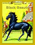 Black Beauty (Bring the Classics to Life: Level 2)