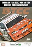 echange, troc British Touring Car Championship Review 2002 [Import anglais]