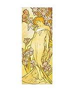Artopweb Panel Decorativo Iris