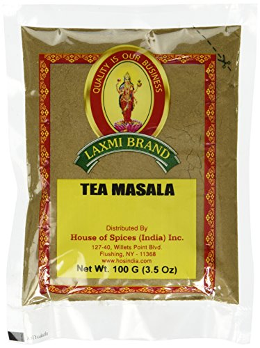 laxmi-tea-masala-35oz-100g