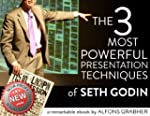 The 3 most powerful presentation tech...