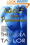 Wolf and Punishment (The Alaska Princ...