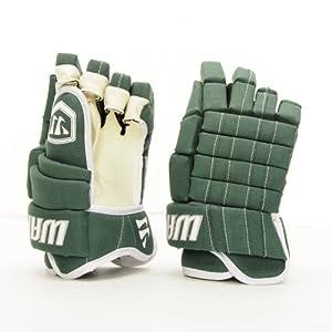 Warrior Senior Remix 2012 Hockey Glove by Warrior