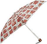 Cath Kidston Women's Tiny 2 Umbrella