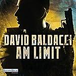 Am Limit (John Puller 2) [German Edition] | David Baldacci